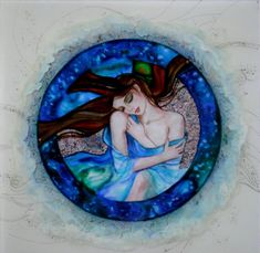 Hungarian Women, David, Julia, Painting, Colors, Art, Art Background, Painting Art, Kunst