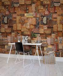rebel walls frontage wallpaper - Google-haku