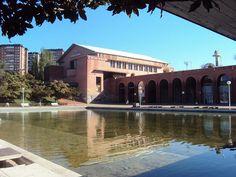 Parque de La Vaguada en Madrid: Un espacio natural al lado del Centro Comercial | DolceCity.com