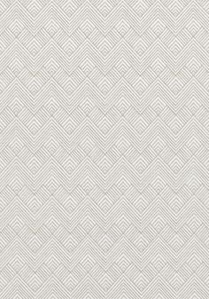 MADDOX, Jute, W73333, Collection Nomad from Thibaut