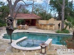 220 Paseo Encinal St, San Antonio, TX 78212 is For Sale - Zillow San Antonio, Home And Family, New Homes, Houses, Building, Outdoor Decor, Homes, Buildings, House