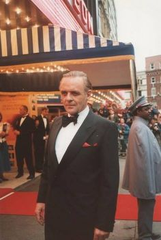 Anthony Hopkins Anthony Hopkins Movies, Sir Anthony Hopkins, Hannibal Rising, Star Wars, Famous Movies, First Daughter, Great Films, Held, Tv