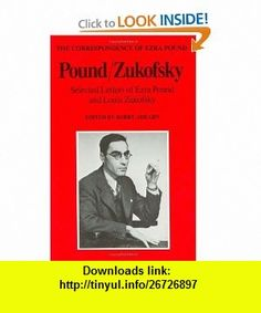 The winning attitude your key to personal success 0020049043776 of ezra pound 9780811210133 ezra pound louis zukofsky barry ahearn isbn 10 0811210138 isbn 13 978 0811210133 tutorials pdf ebook fandeluxe Images