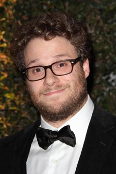 Seth Rogan (actor in Superbad, The Green Hornet, Pineapple Express, Paul, and This Is the End) Immigration Au Canada, Vancouver, Young Guns, Reality Tv Stars, Stand Up Comedy, Attractive Men, Movies Showing, Hollywood Stars, Editorial Photography