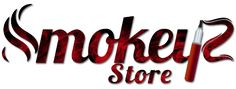 We pride ourselves in our ability to build strong, lasting relationships with our customers by putting you first every time.  https://smokeyzstore.co.uk/why-buy-from-smokeyzstore/  The great associations we have with our suppliers allows us to offer quality products with at the same time passing down any savings to you the customer.  Our fast delivery, gracious returns policy and unique approach to customer care makes us the number one choice for quality, value and service.