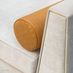 U Haul Furniture Dolly Furniture Dolly, Furniture Upholstery, Furniture Decor, Furniture Design, Furniture Online, Furniture Outlet, Sofa Set Designs, Chair Design, Design Desk