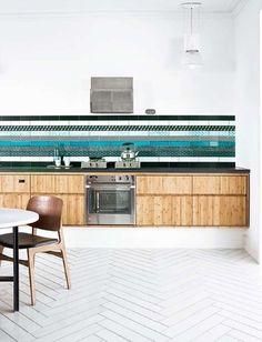 backsplash tile, 10 tile, tile patterns, floor, kitchen backsplash