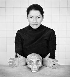 Marina Abramović's dinner party mistaken for satanic cult Jay Z, Lisson Gallery, Art Gallery, Book Extracts, Marina Abramovic, Collage, Bolero, Beauty Art, Occult