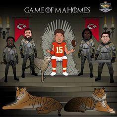 Sporting Kansas City, Kansas City Chiefs Football, Nfl Kansas City Chiefs, Nfl Football Teams, Football Art, Chiefs Memes, Nfl Memes, Fantasy Team Names, Chiefs Wallpaper