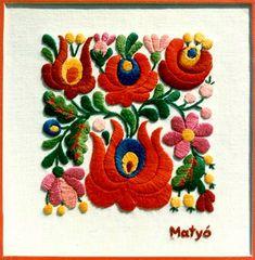 bordado artesanal