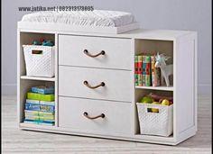 Baby Tafel Simple Multifungsiini kami bandrol dengan hargaRp 2.500.000untuk ukuran 120 cm x 90cm, kami juga menerima pesanan dengan berbagai ukuran