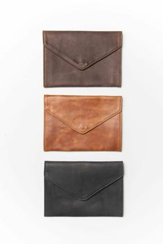 the Tigist clutch -- now available in 3 colors!! || livefashionABLE.com/shop