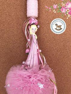 Πασχαλινή Λαμπάδα Πριγκίπισσα Pom Pom (ροζ)    #παιδικα #λαμπαδεσ #λαμπαδες #κερια #lampades #λαμπαδες_πασχαλινες #πασχαλινεσ_κατασκευεσ #πασχαλινες_λαμπαδες #χειροποιητες_λαμπαδες #λαμπαδεσ_πασχαλινεσ #βαφτιστήρι #λαμπαδεσ_για_κοριτσια #λαμπαδεσ_για_αγορια #λαμπαδεσ_2018 #πασχαλινεσ_λαμπαδεσ_2018 #πασχαλινα #παιχνιδολαμπαδες #χειροποιητεσ_λαμπαδεσ #λαμπαδεσ_χειροποιητεσ #πασχαλινη_λαμπαδα #λαμπαδεσ_πασχαλινεσ_2018 #lampadew #lampada #μπαλαρίνα #μπαλαρίνες #ballerina