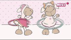 Символ 2015 года - овца