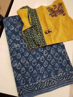 Best 12 Order contact my whatsapp number 7874133176 – SkillOfKing. Cotton Saree Blouse, Saree Blouse Neck Designs, Saree Blouse Patterns, Designer Blouse Patterns, Saree Dress, Saree Models, Blouse Models, Saree Styles, Blouse Styles