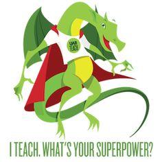 dragon_superpower