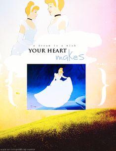 Photo of Cinderella ~ ♥ for fans of Disney Princess.