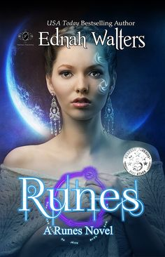 #Free #Fantasy #Teen read - 17-year-old Raine Cooper's world changes and she must follow her destiny https://storyfinds.com/book/18010/runes