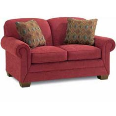 sofas more bedding by item colors lazy boy cornett loveseat loveseats lazyboy collins furniture sofa laz and in s