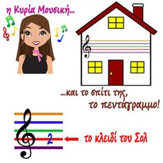 Music Crafts, Music School, Class Decoration, Teaching Music, Learning Activities, Family Guy, Exercise, Education, Fictional Characters