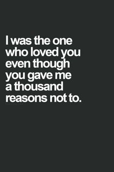Sad Quotes about Life and Love sad love quotes - Love Quotes Hurt Quotes, Sad Love Quotes, Love Quotes For Him, Great Quotes, Quotes To Live By, Quotes Quotes, Sad Sayings, Sadness Quotes, Unhappy Quotes