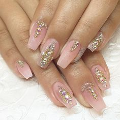 Online Booking ONLY!!!! I post my prices PLEASE DO NOT CALL!! Text only! (407)492/1144 Nails by Porcha #blackgirlsdonails #Orlando #orlandonails #orlandonailtech #orlandonailsalon #mindyhardy #queenofbling #flordianails #nailartist #nailtech #blacknailtech #acrylicnails #metrowestnails #winterparknails #wintergardennails #sandfordnails #miaminails #tampanails #bossnails #dopenails #nailart #beyonce #lcnusa #lcn #nailtechondeck #nailsonfleek #oceannailsupply #scra2ch by queenofbling_