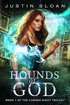 Hounds of God: A Werewolf Urban Fantasy (Cursed Night Boo... https://www.amazon.com/dp/B01M5ILSPD/ref=cm_sw_r_pi_dp_x_K7KEyb1D88TWJ
