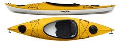 http://eddyline.com/kayak-model/sky-10