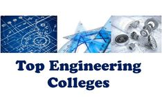 Find out the #Top #Most #Engineering #Colleges In #Alabama #Best #Enginnering #Colleges in #Alabama Get Your #Best #Choice for #Engineering #Colleges in #Alabama