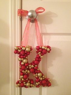 pinterest decorating ideas | repinned via ashley disinger