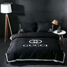 The Ideal Approach for Luxury Gucci Logo Custom Bedding Set Duvet Cover Bunk beds are the best space saving solution, and the simplest approach to sleep additional folks. The best thing about building a custom made RV murphy bed is… Continue Reading →