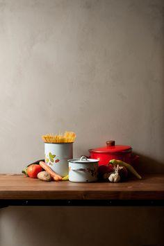 A shot for Cazzarola greek restaurants. Greek Restaurants, Food Photography, Concept, Eat, Kitchen, Home, Cooking, Kitchens, Ad Home