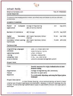 Model Resumes  sample mba resume mba workresume mba resume gpa     a resume cover letter   ipnodns ru
