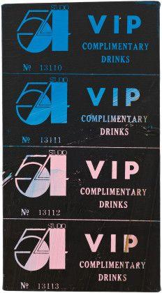 Family Affair - Warhol's Studio 54 Disco Theme, Disco Party, Gala Invitation, Invitations, Invite, Studio 54 New York, Studio 54 Fashion, Studio 54 Disco, 1970s Party