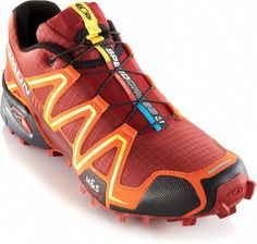 4a1b5c2a03 Salomon Male Speedcross 3 Trail-Running Shoes - Men s  TrailRunning   trailrunningshoes Salomon Speedcross