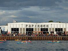 Copenhagen: Papirøen Street Food Market | http://www.tahinitravels.com/copenhagen-papiroen-food-market/