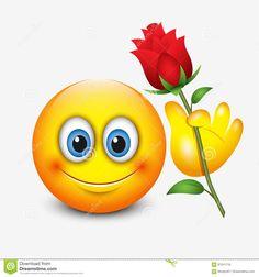 For you sunshine ❤️. Smiley Emoji, Funny Emoji Faces, Funny Emoticons, Good Morning Hug, Emoji Board, Images Emoji, New Emojis, Love Heart Images, Laughing Emoji