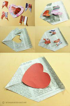 4.bandeirinhas-revista-jornal-festa-junina