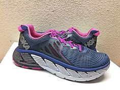 02f3bcbf0a3 19 Best Hoka One One images in 2019 | Racing shoes, Runing shoes ...