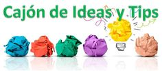 portada-cajc3b3n-de-ideas2