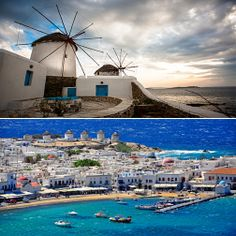 This Travel Tuesday we are lounging around on the silky white sand beaches of Mykonos, Greece!   http://kamasutra.com/blogs/makinglovebetter/14517145-kama-sutra-travel-tuesday-mykonos-greece  #KamaSutra #MakingLoveBetter #Love #Romance #Intimacy #TravelTuesday #Greece #Mykonos