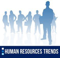 6 HR Tech Trends on the Horizon: http://www.humanengineers.com/hr_library/6-hr-tech-trends-on-the-horizon/