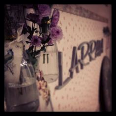 Nos ponemos de primavera. www.grupolarrana.com