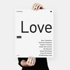 Valentine's gift, Kiki Dimoula, typography poster, 40cm x 50cm, black and white, greek poetry, paper goods, minimal print, love poster $24