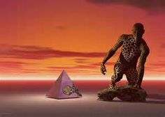 surrealism art - Resultados Yahoo Search da busca de imagens