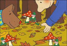 Liedjes en versjes : De poezenklas van Juf Sabine en Jules Autumn Theme, Crafts, School, Stage, Logo, Google, Fall Season, Drawing Drawing, Language