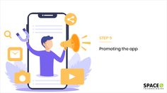 Instagram Likes App, Like Instagram, Instagram Worthy, Social Networking Apps, Social Media Apps, Social Networks, App Development Cost, Mobile App Development Companies, Work From Home Business