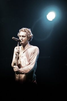 Layne Staley | Alice in Chains