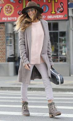 okissia: moda: jeans