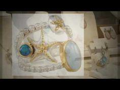 Diamond Rings Corpus Christi